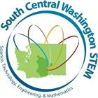 South Central Washington STEM