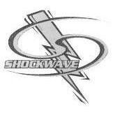 SHOCKWAVE ARENA FOOTBALL