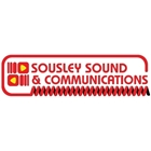 Sousley Sound & Communications