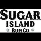 Sugar Island Rum