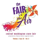 2011 - THE FAIR IS IN THE AIR