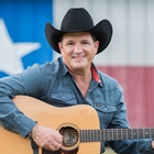 Tracy Byrd with Special Guests Shenandoah