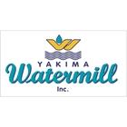 Yakima Watermill