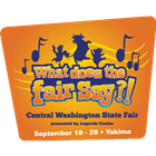 2014 - WHAT DOES THE FAIR SAY?!