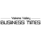 Business Times / Senior Times