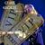 Chris Kroeze - VIP Tickets