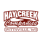 Hay Creek Pallet Companies