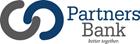 Partner's Bank