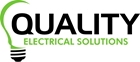 Quality Electrical Solutions