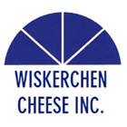 Wiskerchen Cheese Inc.
