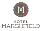 Hotel Marshfield