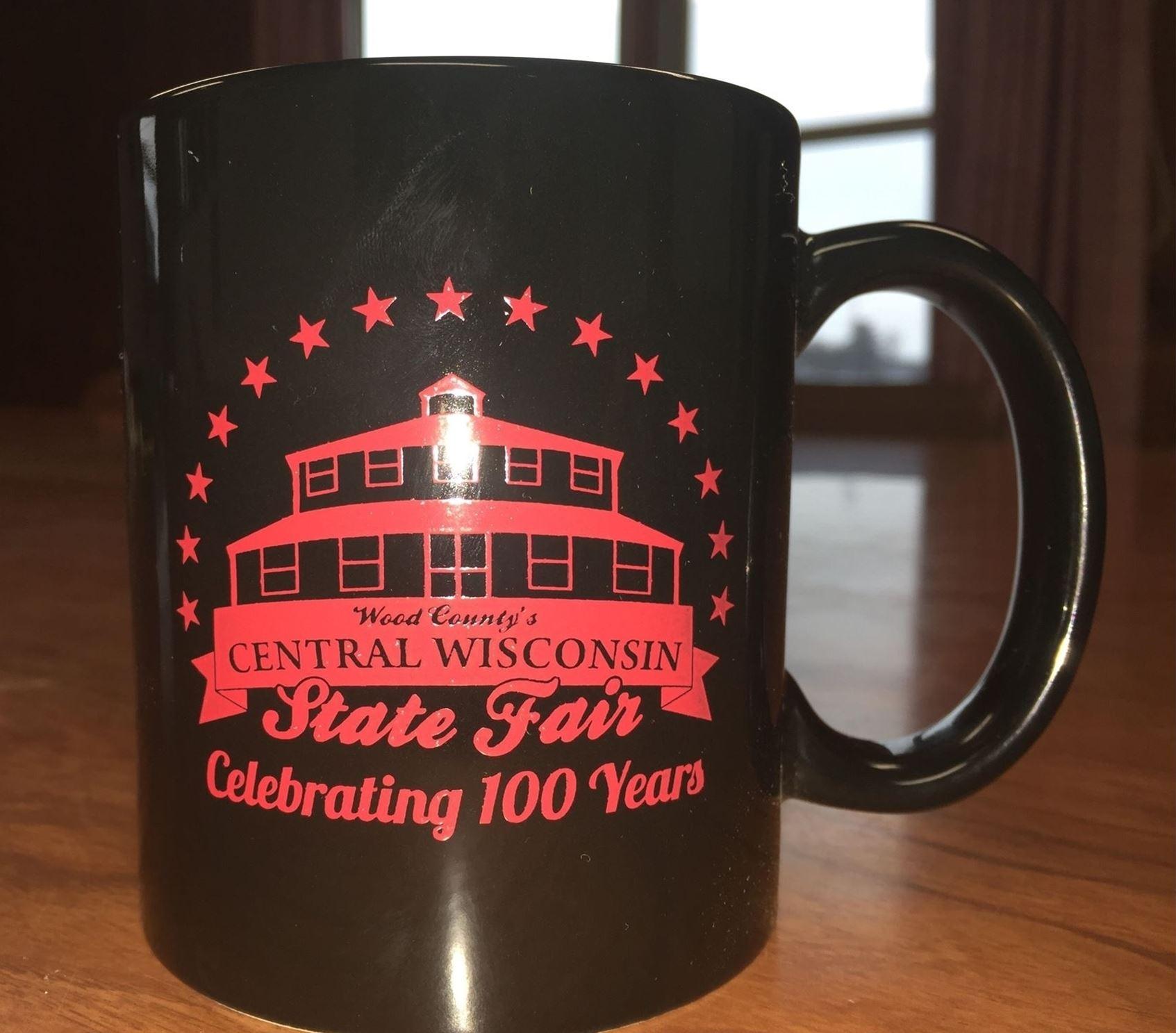 $1.00 Per Mug