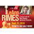 LeAnn Rimes with the WV Symphony Orchestra
