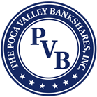 POCA VALLEY BANK