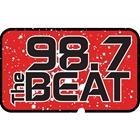 98.7 The Beat
