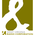 WEST VIRGINIA RADIO CORPORTATION
