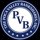 The Poca Valley Bankshares, Inc.