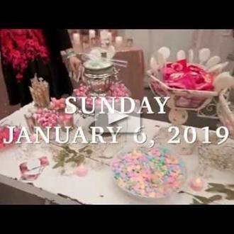 15th Charleston Wedding Expo