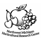 Northwest Michigan Horticulture Research