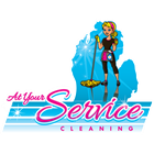 At Your Service Cleaning, LLC