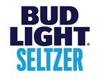 Bud Light Setlzer