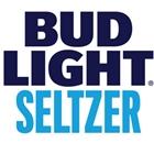 Bud Light Setlzer