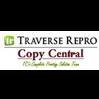 Copy Central
