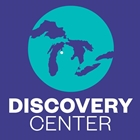 Discovery Center and Pier