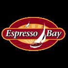 Espresso Bay