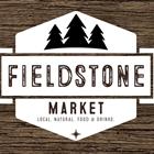 Fieldstone Market
