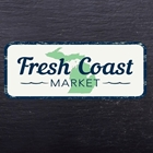 Fresh Coast Market