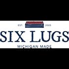 Six Lugs
