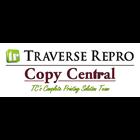 Copy Central / Traverse Repro