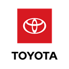 Northern Michigan Toyota Dealers