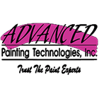 Advance Paint Technologies