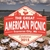 Great American Picnic 2020