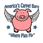 America's Carpet Barn