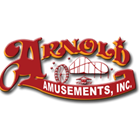 Arnold Amusements Inc.