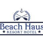 Beach Haus Resort