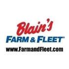 Blaine Farm & Fleet