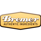 Bremer Authentic Ingredients