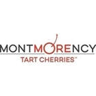 Montmorency Tart Cherries
