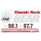 Classic Rock The Bear