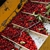 Cherry Grand