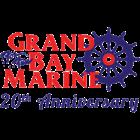 Grand Bay Marine