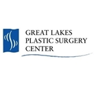 Great Lakes Plastic Surgery Center