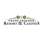 Grand Traverse Resort & Casinos