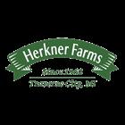 Herkner Farms