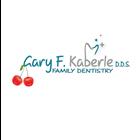 Gary F. Kaberle D.D.S.