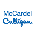 McCardel Culligan